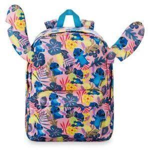Lilo & Stitch Backpack
